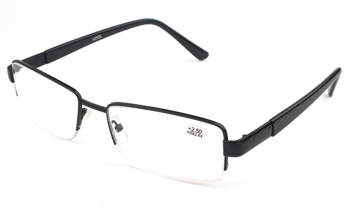 Куплю очки для зрения
